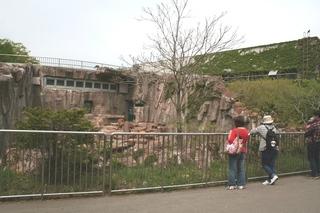 01動物園.jpg