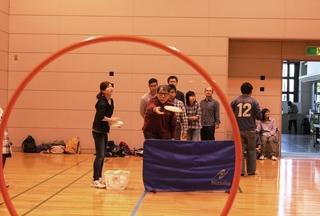 スポーツレク01.jpg