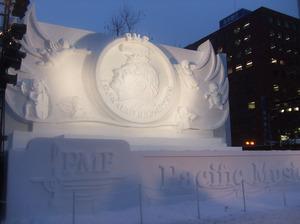 PMF雪像01.jpg