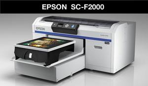 SC-F200.jpg